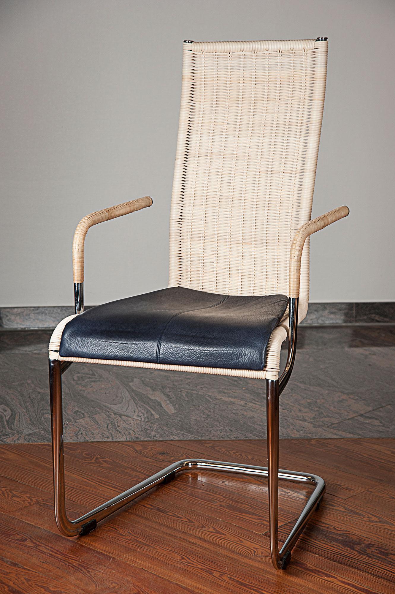 tedox kuchentisch. Black Bedroom Furniture Sets. Home Design Ideas